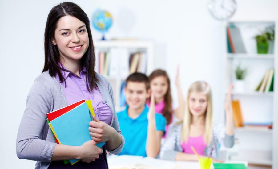 curriculum-vitae-docente-primaria