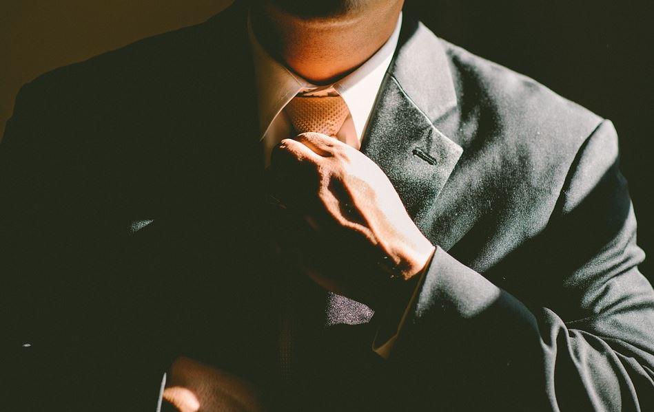 debilidades-entrevista-de-trabajo