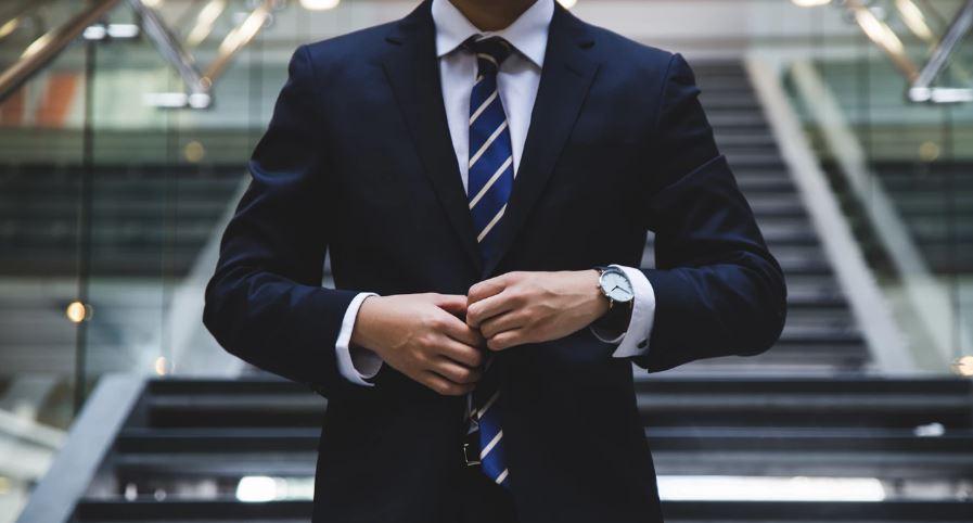 objetivo-profesional-de-un-administrador
