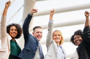 objetivos-profesionales-a-largo-plazo