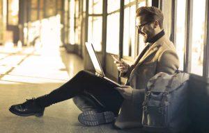 ventajas-de-ser-emprendedor